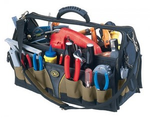 Entrepreneur's Toolbox for Marketing and Business Plans