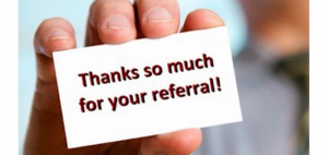 Thank-You-For-your-referrals